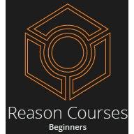 Reason Beginner/Intermediate Course
