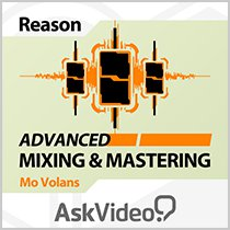 Advanced Mixing and Mastering Workshop