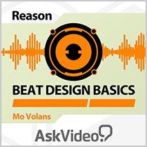 Beat Design Basics