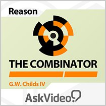 The Combinator