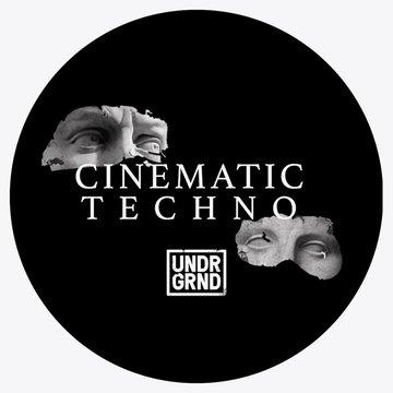 Cinematic Techno