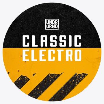 Classic Electro