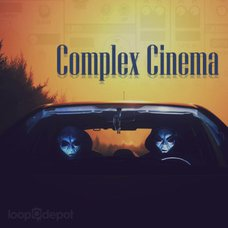 Complex Cinema