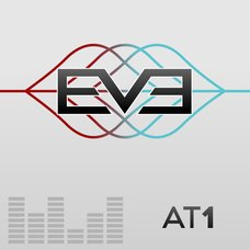 EVE-AT1 4-Band Equalizer