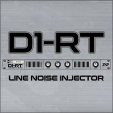 D1-RT Line Noise Injector