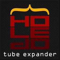 Holedo Tube Expander