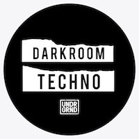 Darkroom Techno