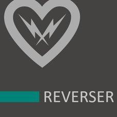 kHs Reverser