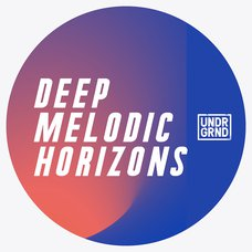 Deep Melodic Horizons