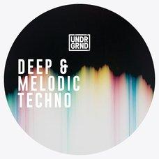 Deep & Melodic Techno