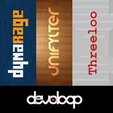 DynaFilterLoo Bundle
