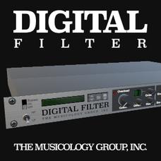 Digital Filter