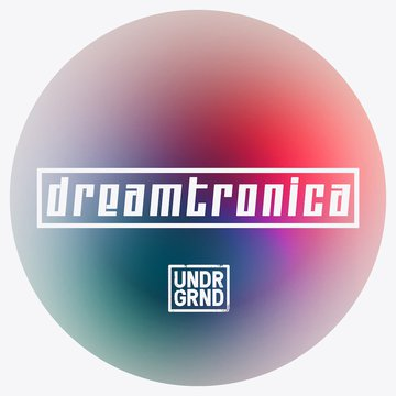 Dreamtronica