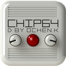 Chip64 Synth