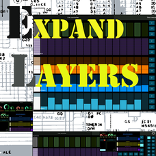 Expand Layers