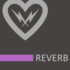 kHs Reverb