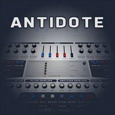 Synapse Antidote