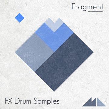 Fragment - FX Drum Samples