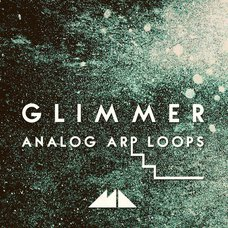 Glimmer - Analog Arp Loops
