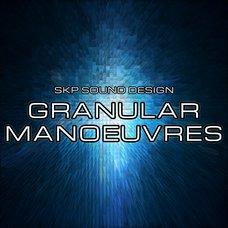 Granular Manoeuvres