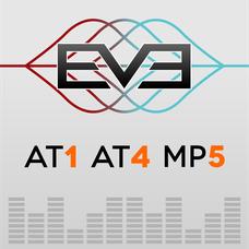 EVE-AT Bundle