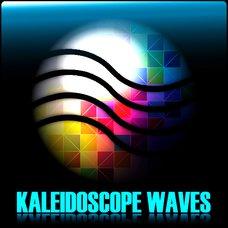 Kaleidoscope Waves