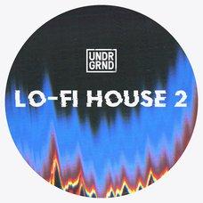 Lo-Fi House 2