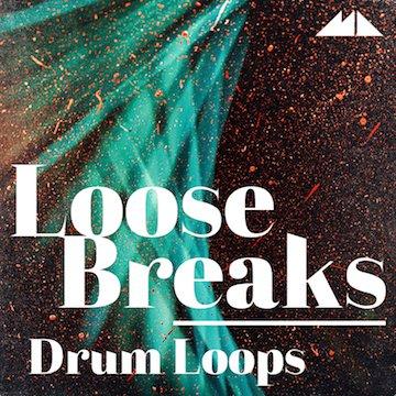 Loose Breaks