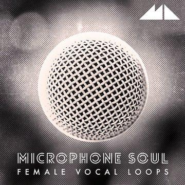 Microphone Soul