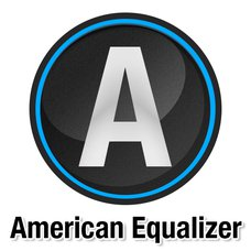 American Equalizer model A