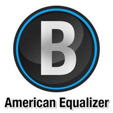 American Equalizer model B