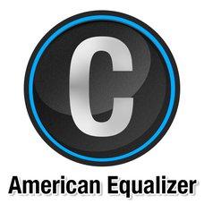 American Equalizer model C