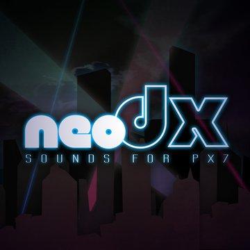 Neo DX