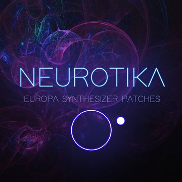 Europa Neurotika