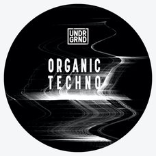 Organic Techno