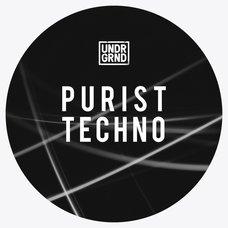 Purist Techno