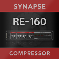 Synapse RE-160
