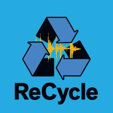 ReCycle 2.2