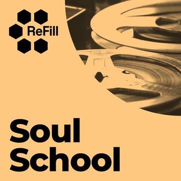 Reason Soul School 1.5