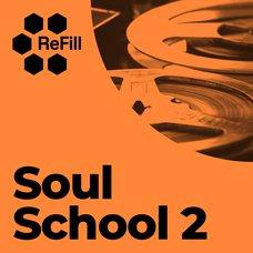 Reason Soul School 2