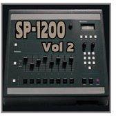 SP1200 vol.2