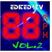88MPH Vol.2