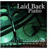 Laid Back Piano