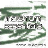 Malstrom Essentials