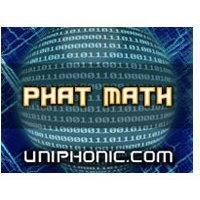 Phat Math