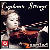 Euphonic Strings