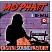Mo' Phatt