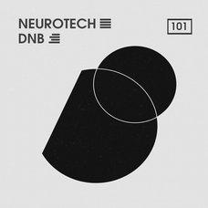 Neurotech DnB