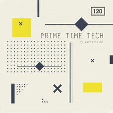 Prime Time Tech by Variavision
