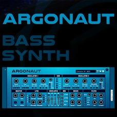 Argonaut Synthesizer